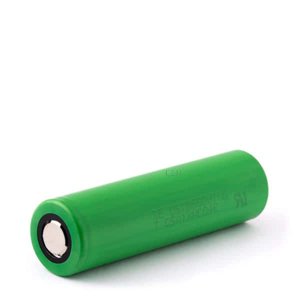 Sony Konion US18650 VTC6 3120mAh